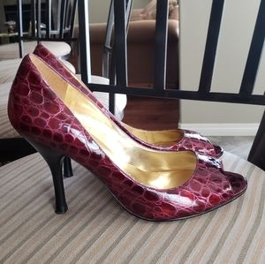 Enzo Angiolini Shoes - Gorgeous shoes